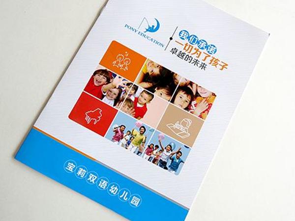 广告宣传册 (4)